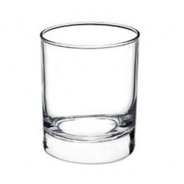 Bicchiere Cortina Acqua cc...