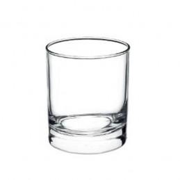 Bicchiere Cortina Vino cc...