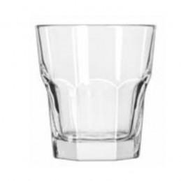 Bicchiere Gibraltar Bever....