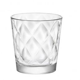 Bicchiere Kaleido Acqua cc...