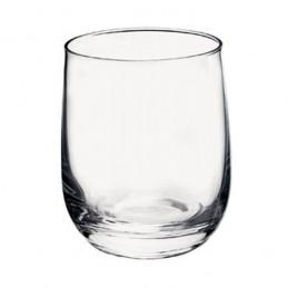Bicchiere Loto Acqua cc 270...