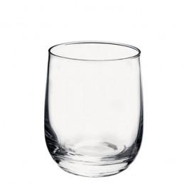 Bicchiere Loto Vino cc 190...