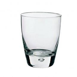 Bicchiere Luna Dof cc 340...