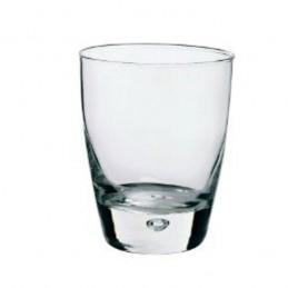Bicchiere Luna Rocks Acqua...