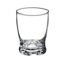 Bicchiere Madison Acqua cc...