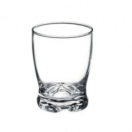 Bicchiere Madison Vino cc...