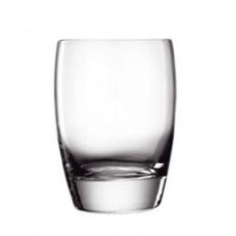 Bicchiere Michelangelo...