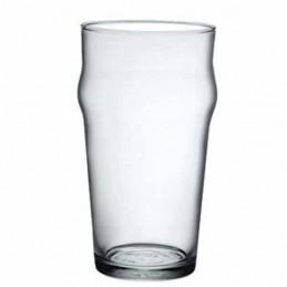 Bicchiere Nonix Birra cc...