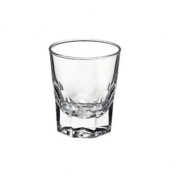 Bicchiere Piemontese...