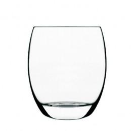 Bicchiere Puro Acqua cc 320...