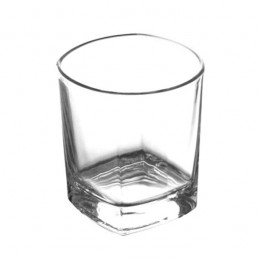 Bicchiere Stephanie Acqua...