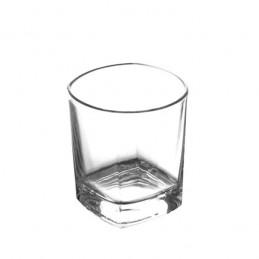 Bicchiere Stephanie Vino cc...