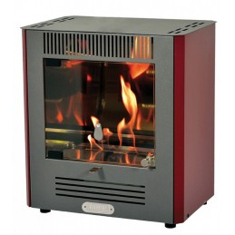 Biostufa Mini Ruby 2300W...
