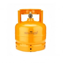 Bombola Gas Kg 5