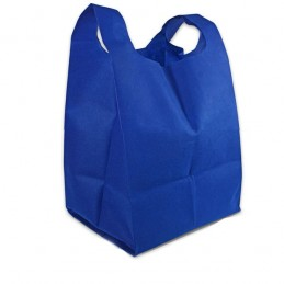 Borsa Spesa Tnt Bag Grande...
