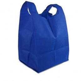 Borsa Spesa Tnt Bag Piccola...