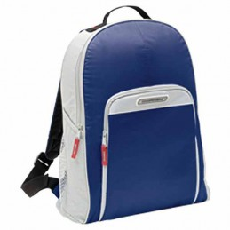 Borsa Termica Backpack...