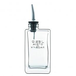 Bottiglia Optima Aceto cc...