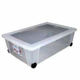 Box Rollbox con Ruote 39X59...