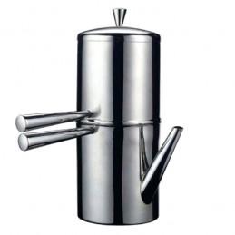 Caffettiera Napoletana...