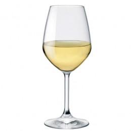 Calice Sagitta Vino Bianco...