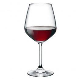 Calice Sagitta Vino Rosso...
