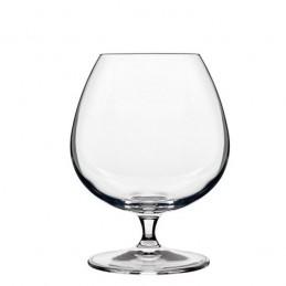 Calice Vinoteque Cognac cc...