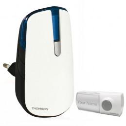 Campanello Wireless Volt...
