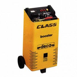 Caricabatterie Booster 350E...