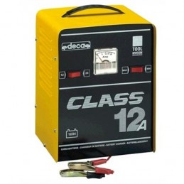 Caricabatterie Class 12A Deca