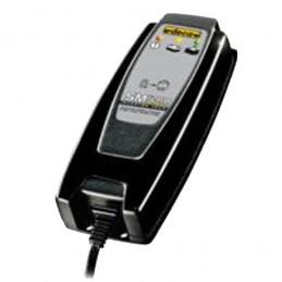Caricabatterie Inverter Cb...