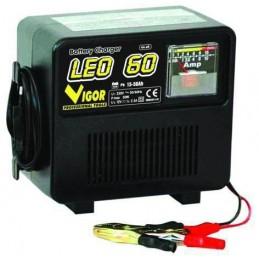 Caricabatterie Vigor Leo 60