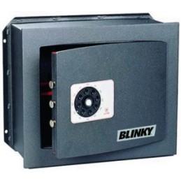 Cassaforte Blinky 281Ptk...