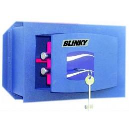 Cassaforte Blinky 801P...