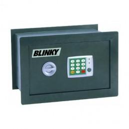 Cassaforte Blinky Bkc39/E...