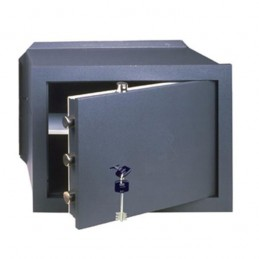 Cassaforte Chiave 420X300...