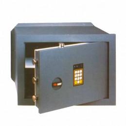 Cassaforte Digitale 490X360...