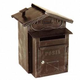 Cassetta Lettere Fb...