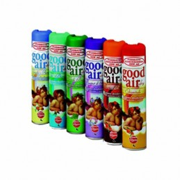 Deodorante Ambienti Legno...
