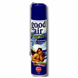 Deodorante Bagno ml 300...