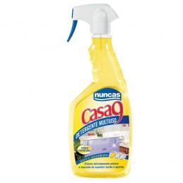 Detergente Casa 9 Pistolet...
