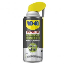 Detergente Contatti Spray...