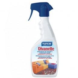 Detergente Divanette ml 500...