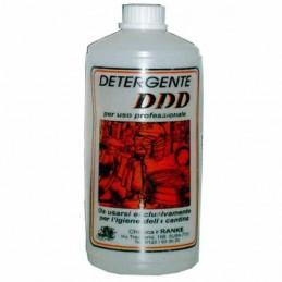 Detergente Enologico Ddd...