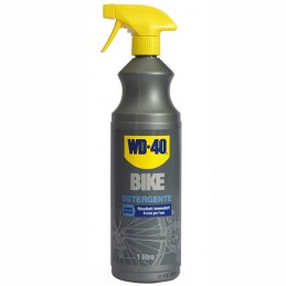 Detergente ml 1000 Bike Wd40