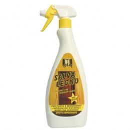 Detergente Mobili Salva...