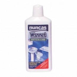 Detergente Wannet...