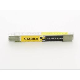 Doppimetro Stabila 617-Bg