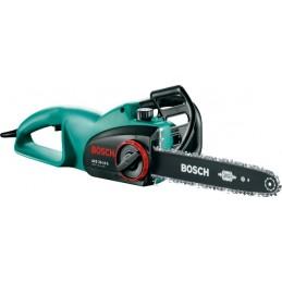 Elettrosega Bosch Ake 35-S