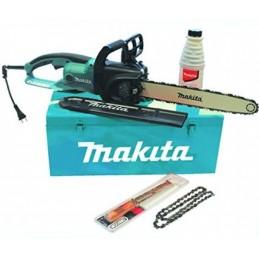 Elettrosega Makita Uc4030Ak